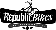 logo republika